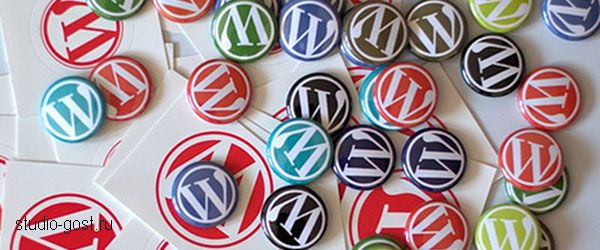 Плагины для wordpress - необходимые любому блогу
