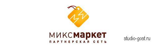 Обзор ЦОП Рекламной сети Яндекса (PCЯ)