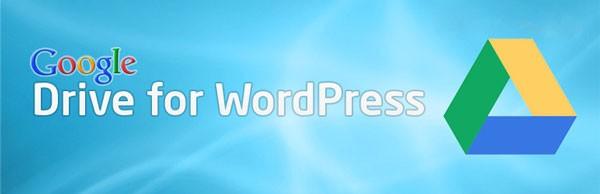Резервное копирование сайта на wordpress