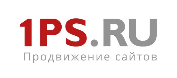 Регистрация сайта в каталогах, раскрутка и оптимизация сайта, контекстная реклама
