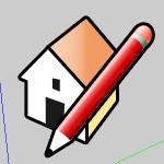 Плагины для SketchUp
