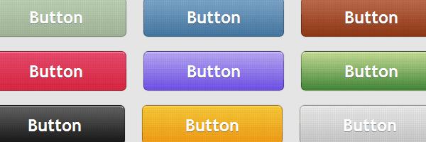 Красивые градиентные кнопки без картинок Webkit (Safari, Chrome)