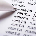 Wordpress редактор - Отключаем автоформатирование в wordpress