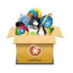 Lastpass – лучший менеджер для хранения паролей