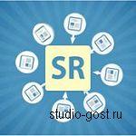 Smartresponder идеально подходит для email-маркетинга